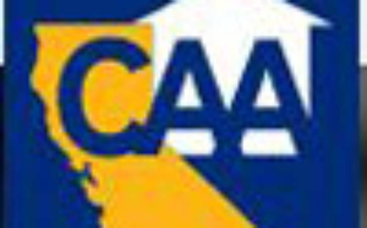 California Apartment Association