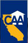 California Apartment Association