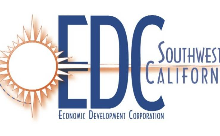 Economic Development Corp of Southwest California