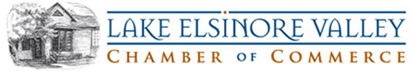 Lake Elsinore Valley Chamber of Commerce