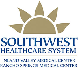 Southwest Healthcare Systems
