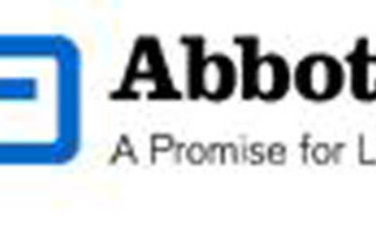 Abbott Vascular