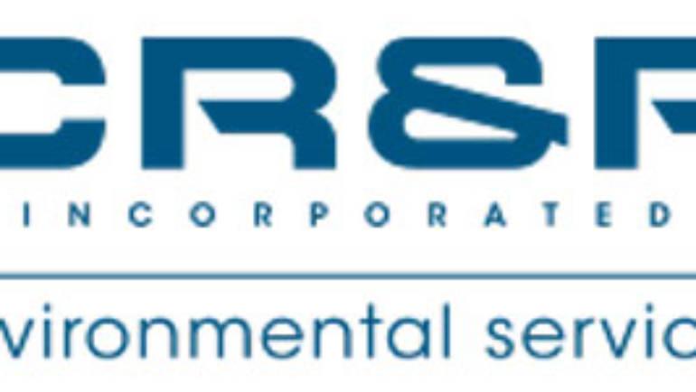 C R & R Waste Services