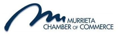Murrieta Chamber of Commerce