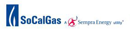 The Gas Company