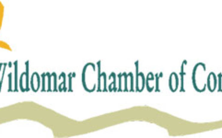 Wildomar Chamber of Commerce