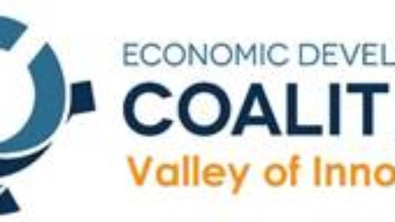 Economic Development Coalition Valley of Innovation