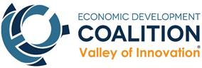 Economic Development Coalition Valley of Innovation